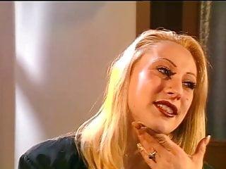 La Dottoressa Stranamore