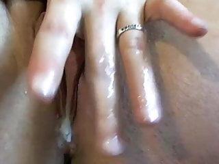 grool彙編濕潤和奶油