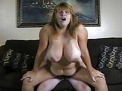 Amatorskie pary duże cycki żona kurwa na cam.