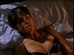 Halle Berry - '' Monster's Ball '' (compilation opaco aperto)