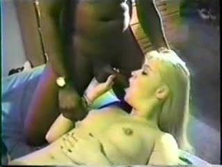 Шлюхи секс в перми