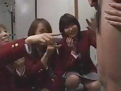 SPH giapponese
