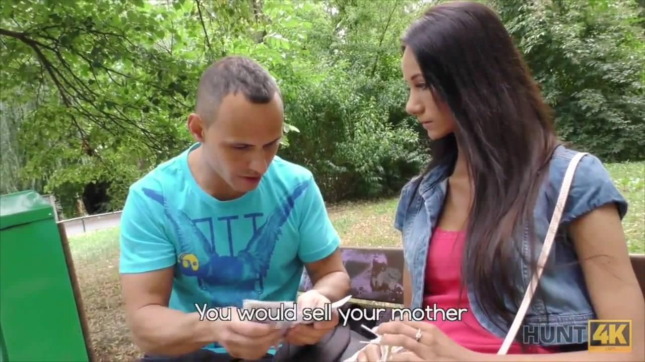 Молоденькие порнушка смотреть онлайн