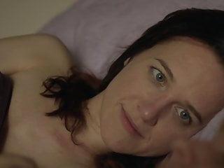 Nude Celebrity Sex Scenes Of Lena Hall Isabella Farrell Mena