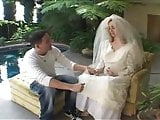 The gift of the bride