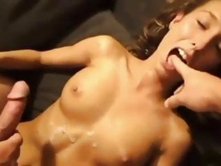 Cuckold Compilation Cumshot video: Crazy Sexy Couples -N- Cucks