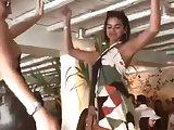 bailan sexys