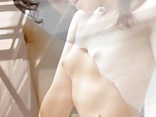 可愛的日本小乳房2