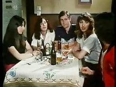 Erotický ráj (1980)