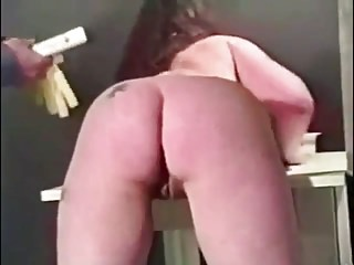 join bbw gets her asshole worked over were visited with