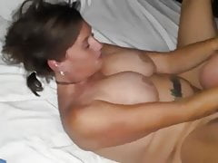 luce spot - orgasmo reale - Milf orgasmo amatoriale forte
