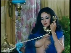 Vintage erotyczne cycki 5