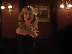 Victoria Smurfit - Drácula s1e04