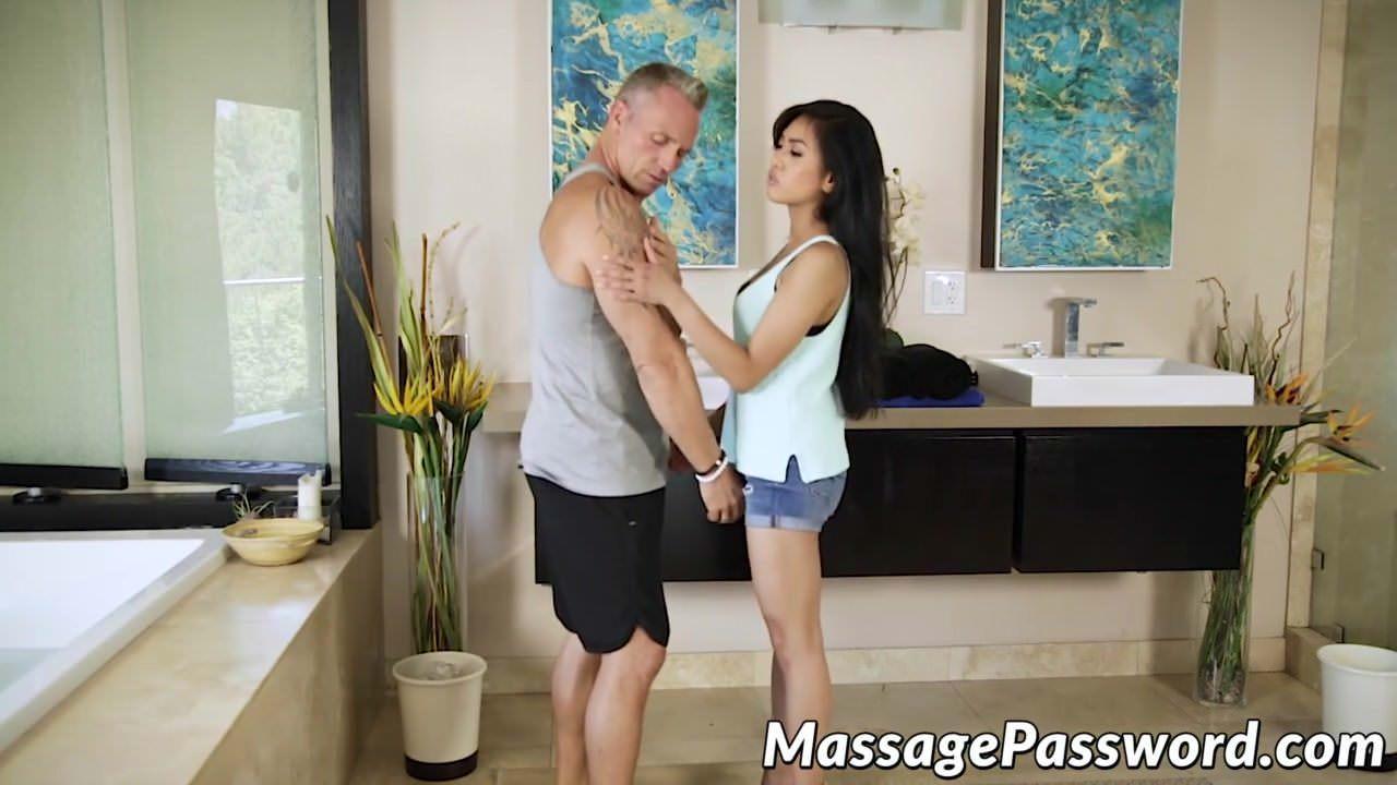 Порно рыженькие видео hd