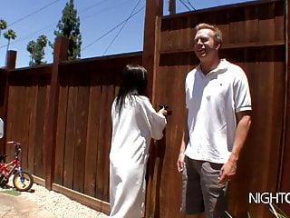 Amateur Milf Hd Videos video: So eine geile Nachbarin. Willst du auch ficken ?