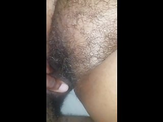 Dildo,Double Penetration,Fat,Hd,Indian,Pussy,Voyeur,Wife