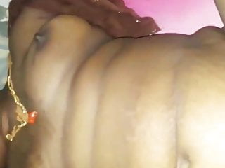 Swingers Indian Big Ass video: fucking my desi horny indian slave slut parvathi - part 6