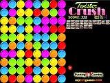 Twister Crush