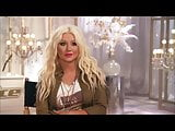 Christina Aguilera video compilation for jerking