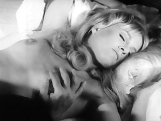 .Love After Death (1968).