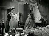 Zinaida Brovarskaya in Chasy ostanovilis v polnoch (1958)
