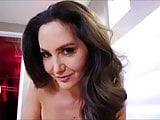 Ava Addams Pictures