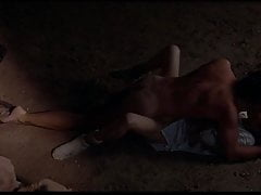 Jennifer Connelly - Hot Sex Scene - De l'amour et des ombres