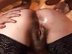 Mature Woman Like Getting Fucked As Har As Possible