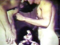 Altri atti sessuali oltraggiosi potenziati