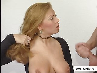 question You vicky vette glory hole probably, were