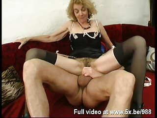 Anal,Amateur,French,Grannies,Stockings,Granny,In The Ass,In Ass,Granny Ass,Granny Fucks