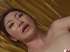 Airi Mizusawa Needs The Spears In Each Of - More At Pissjp.co