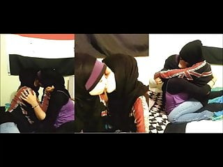 土耳其阿拉伯亚洲人hijapp混合照片25