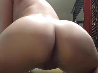 Asian Hd Videos Asian Mature video: mature Asian Sammi