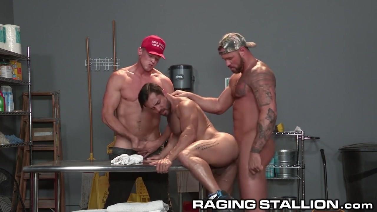 Gay Porn (Gay),Big Cock,Group Sex (Gay),Hunk (Gay),HD Videos,Raging Stallion (Gay),Anal (Gay)