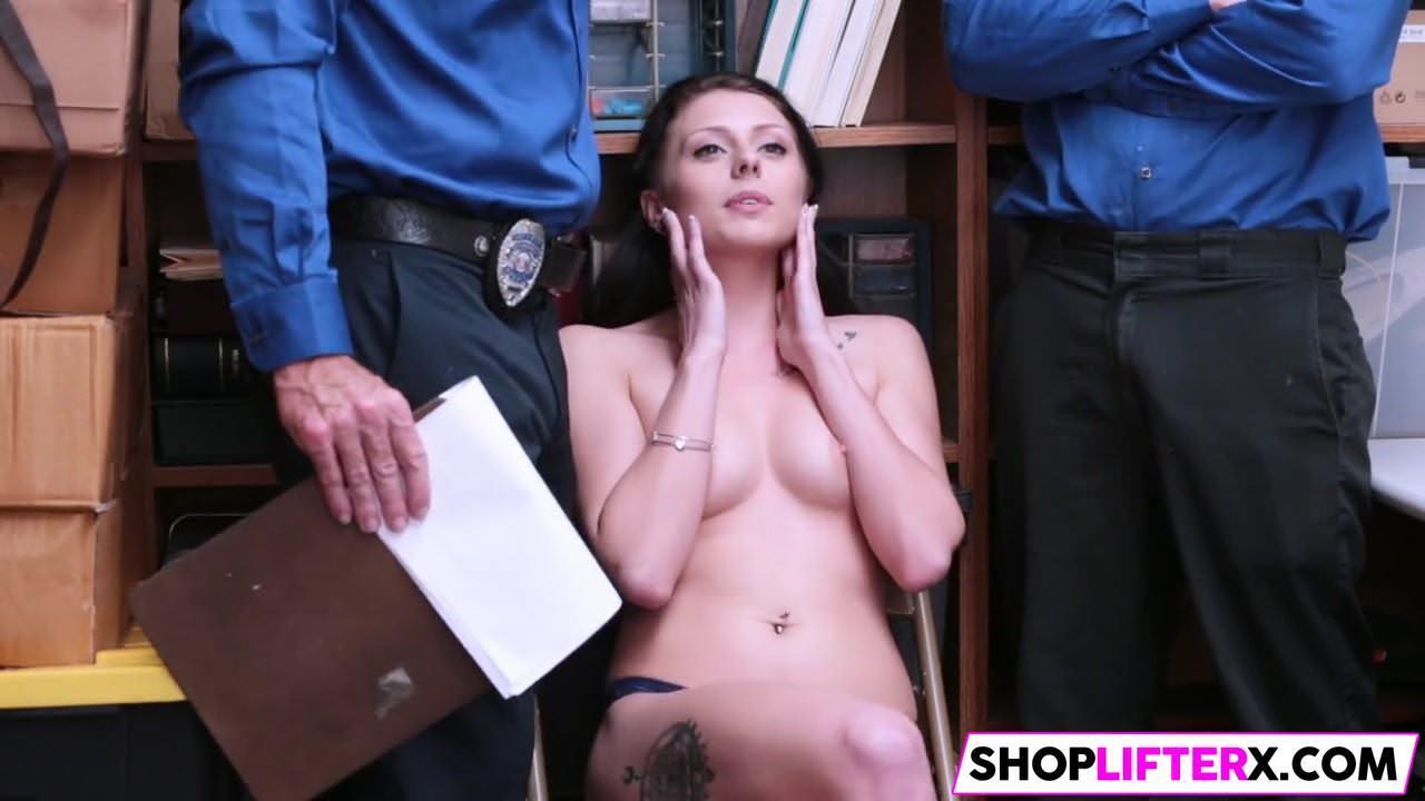 Порно про трансов с огромными