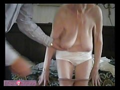 Presentazione di ILoveGrannY Hot Granny Amateur Pictures