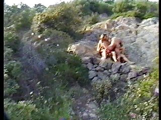 vid: sauna gangnang
