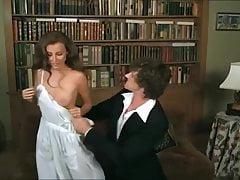 Loni baise devant son mari