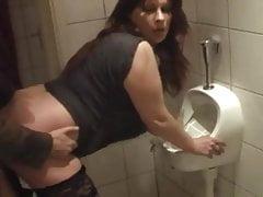 kurwa, kurwa, kathy w mojej lokalnej toalecie pubowej