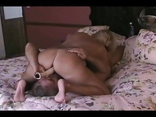 Matures Grannies 69 video: Mature 55 yr old