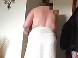 My side boobs x