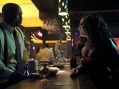 Martha Higareda - Smokin 'Asse 2: Assassin's Ball 03