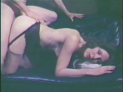 Vanessa Del Rios Celebrity Rendezvous