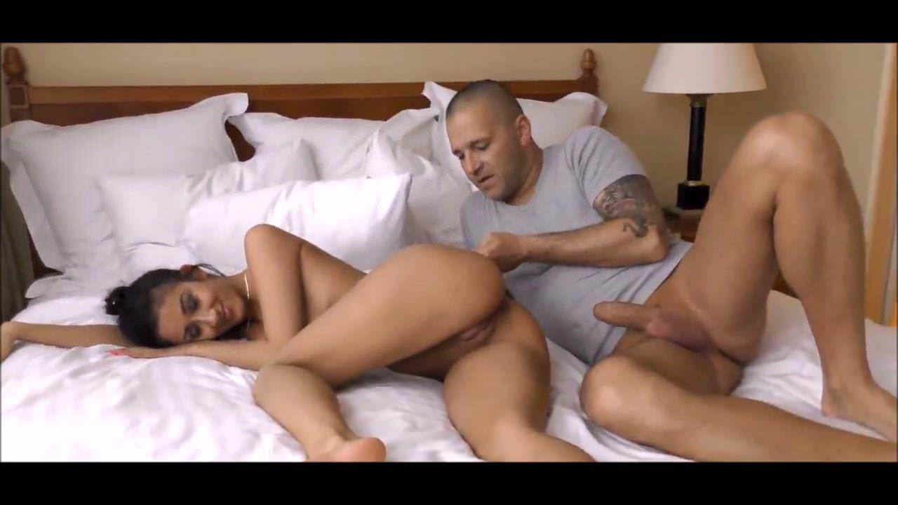 Anal,Blowjob,Double Penetration,Threesome,HD Videos,Ass Licking,Female Choice