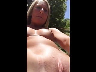 Cumshot Big Clit Hd Videos video: SELFIES MASTURBATION