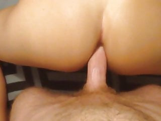 geiler analsex mit deutscher maus und schluckt alles