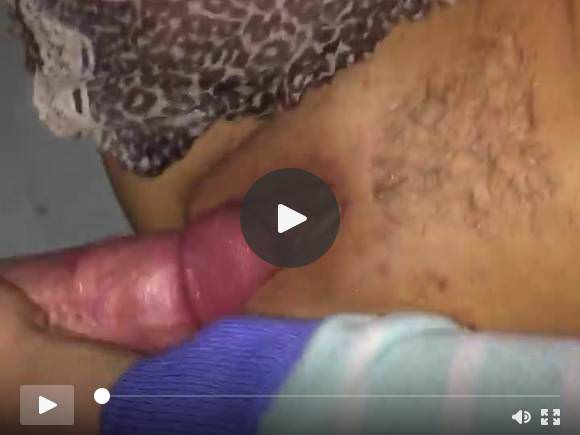 Young cock in milf pussy