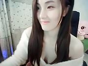 webcam 147