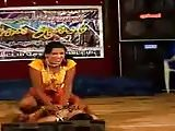 south indian girls doing a vulgar dance on stage